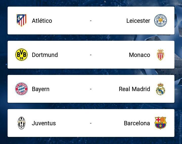 champions-league-2017