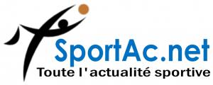 SportAc.net
