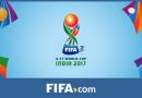 Coupe du Monde Sub-17: Le Mali est quatrième et l'Angleterre est Champion
