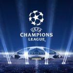 UEFA, Champions League