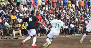 Coupe du Congo