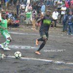 AS Nyuki, Coupe du Congo Nord-Kivu , Nyuki