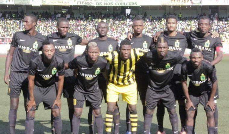 V.Club