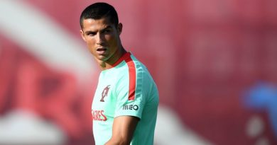CR7, Cristiano Ronaldo, Real Madrid, mercato