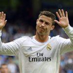 CR7, cristiano Ronaldo, Real Madrid