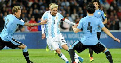 Argentine-Uruguay-Eliminatoires-AmeriqueSud