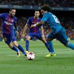 Marcelo_Real_Madrid