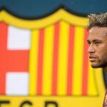 Neymar, barcelone, barca