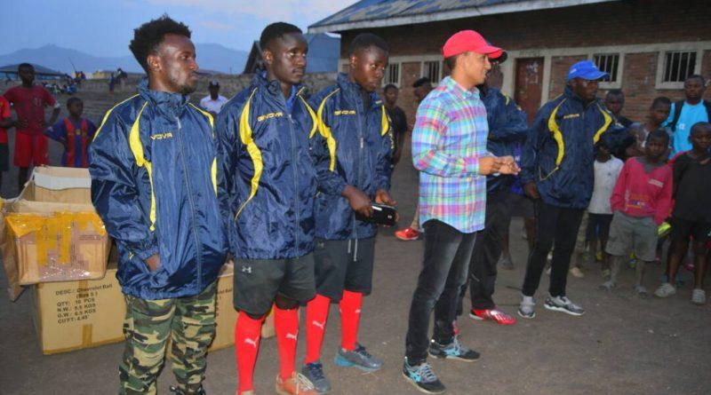 Ugo Kasuku_Goma Academy of Leaders (Goal)