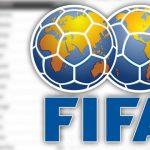 Classement FIFA 2017