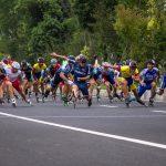 Mondial Roller 2017_RDC