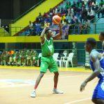 Afrobasket_2107_Malie_vs_RDC