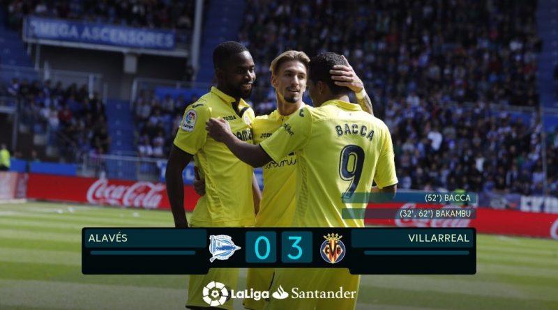 Cédric_Bakambu_au_couleurs_du_Villarreal