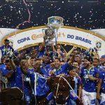 Cruzeiro_Coupe du Brésil 2017