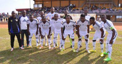 Tournoi de Football du Grand Nord-Kivu_Nyuki