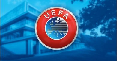 UEFA Fair-Play Financier PSG