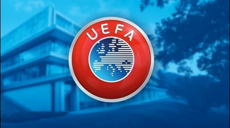 UEFA Fair-Play Financier PSG