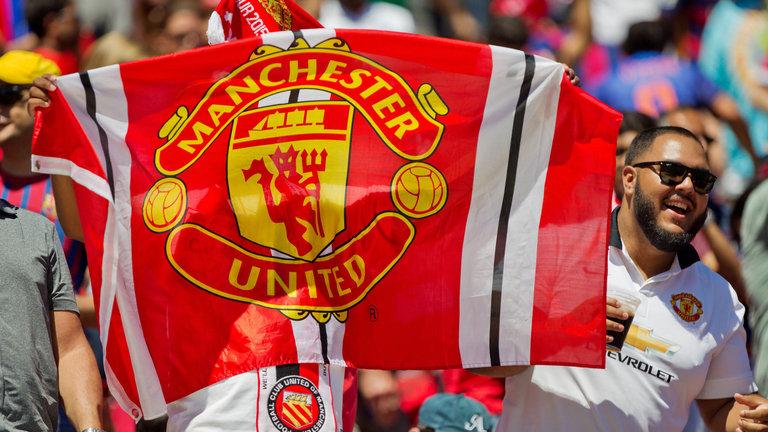 clubs de football