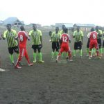 Championat_Goma_RDC