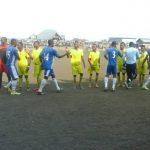 Championnat de Goma - RDC