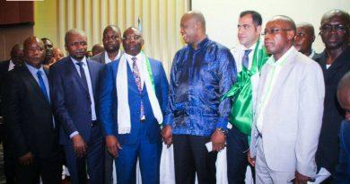 DCMP_Kinshasa_2017