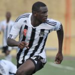Salif Coulibaly_TP_Mazembe