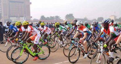 Tour_Cycliste_International_Fasso_RDC