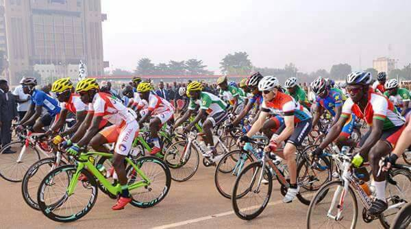 Tour_Cycliste_International_Fasso_RDC