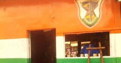 Étoile du Kivu