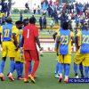 FC-Lupopo