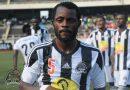 RDC-Football: Issama quasi incertain pour le dernier match des léopards
