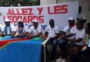Rdc-Kenya : Emmanuel Ciguge revient sur la prestation des léopards