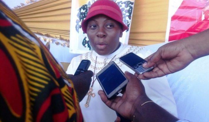 CAN 2019: UNE PROPHÉTIE DONNE LES ECUREUILS DU BÉNIN CHAMPIONS D'AFRIQUE